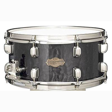 TAMA SP1465H [Simon Phillips Model]※お取り寄せ商品