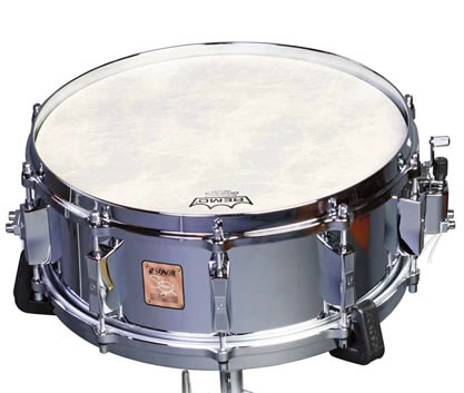 SONOR SSD11-1455STS [Steve Smith Signature]