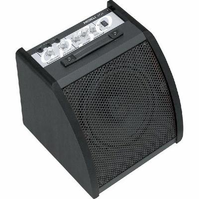 MEDELI AP-30 [Personal Monitor Amp / デジタルドラム・スピーカー]