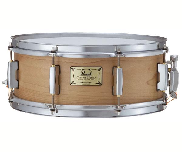 Pearl CL1455SN/C