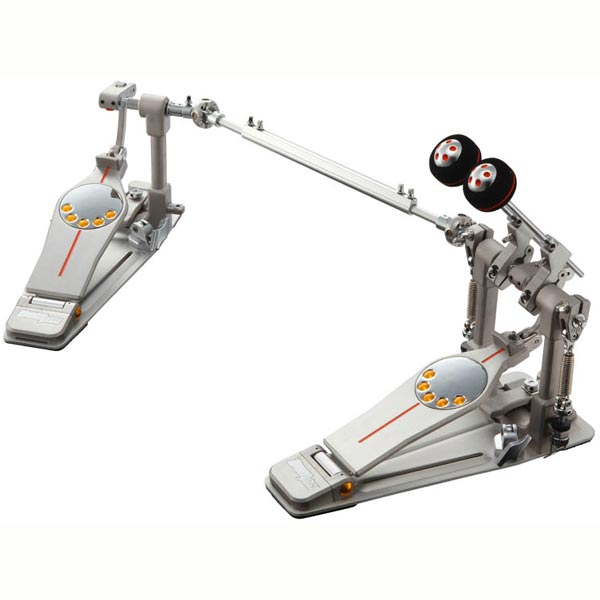 Pearl P-3002D [DEMON DRIVE DOUBLE PEDAL]