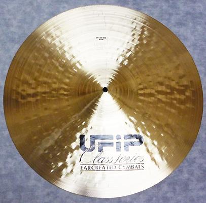 UFIP CS-20HR