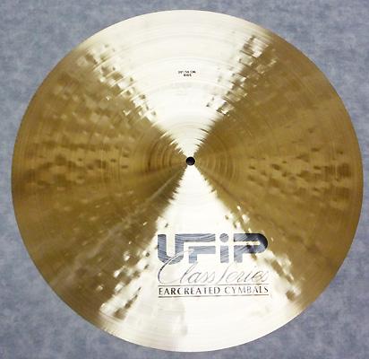 UFIP CS-20LR