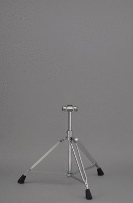 【サイズ交換OK】 YAMAHA DOUBLE WS904A DOUBLE WS904A TOM STAND STAND, ナジェール:1397fc52 --- canoncity.azurewebsites.net