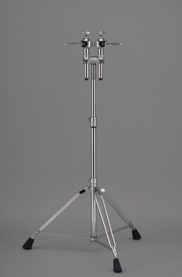 YAMAHA WS950A DOUBLE TOM STAND