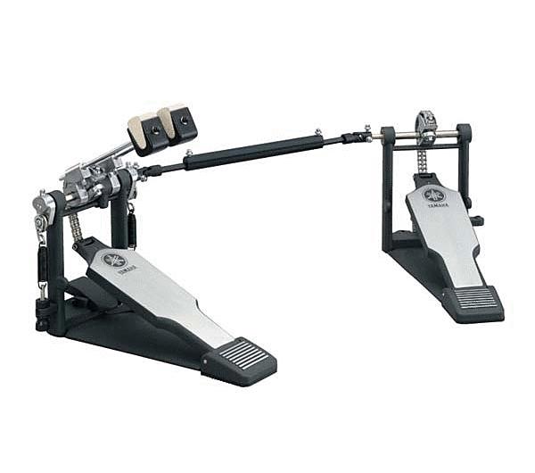 YAMAHA DFP9500CLF [Double Chain / Twin Pedal 左利き用]