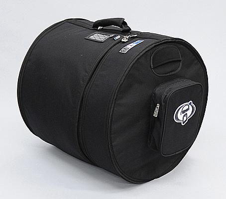 限定版 Protection Racket Compact Bass Drum Drum Case Racket 16×16 Bass [LPTR16BD16], 子ども靴通販 キッズステップ:185c78a0 --- clftranspo.dominiotemporario.com