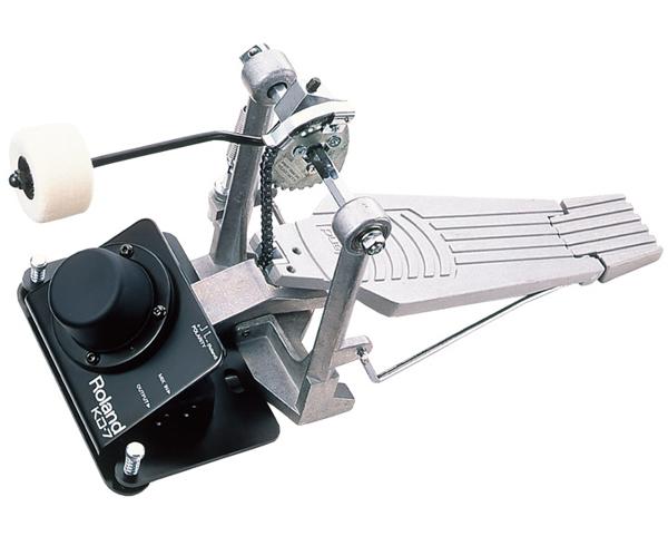 Roland KD-7 [Kick Trigger] 【ikbp5】