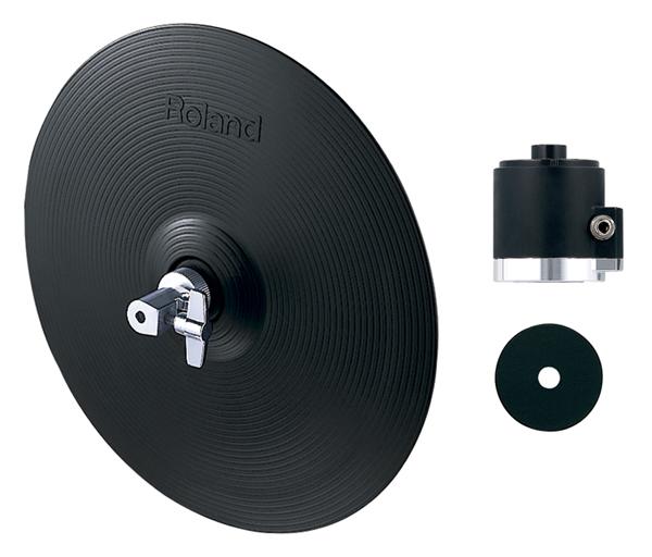 Roland VH-11 [V-Hi-Hat] 【ikbp5】