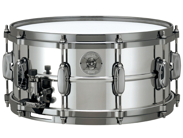 TAMA CB1465 [Charlie Benante (Anthrax) Model]