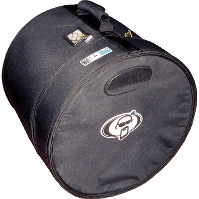 Protection 24×16 Bass Drum Case [LPTR24BD16]