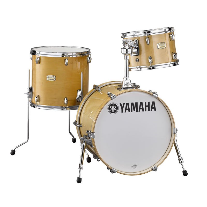 "YAMAHA YAMAHA SBP8F3 [STAGE ""Bop-Kit"" CUSTOM BIRCH ""Bop-Kit""// BD18・FT14・TT12・シングル・タム・ホルダー], 新でん:2d9fb6c5 --- officewill.xsrv.jp"
