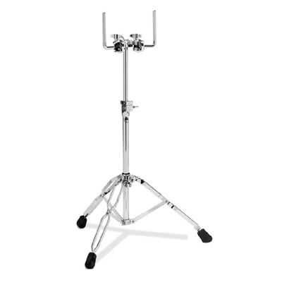 DW-3900 [Double Tom Stand]