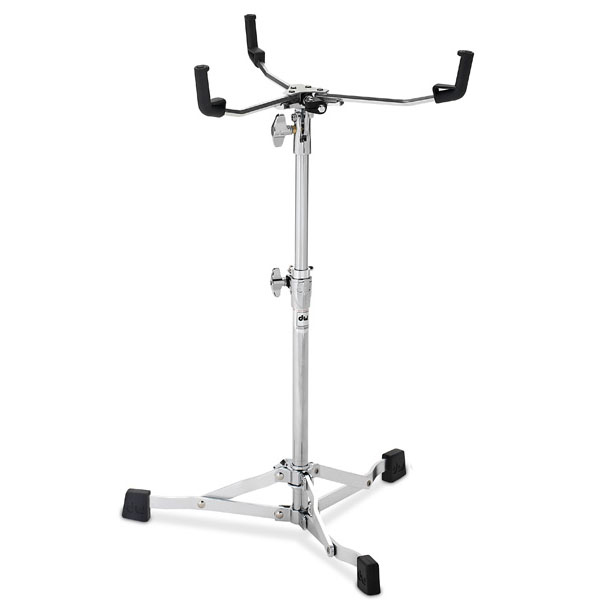 DW-6300UL [Ultra-Light Snare Stand]