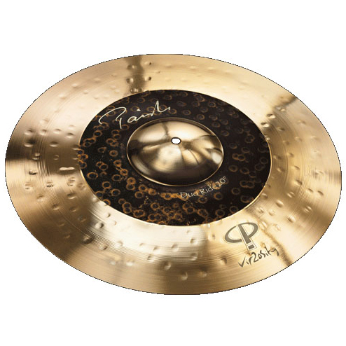 PAISTE The Paiste Line Duo Ride 20