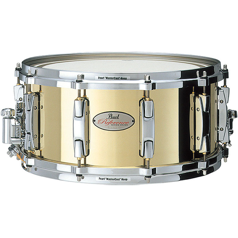 Pearl RFB1465 [Reference Brass]