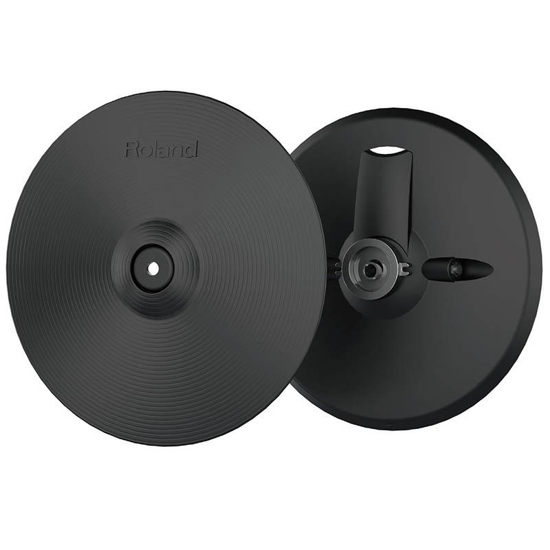 Roland VH-13 [V-Hi-Hat] 【ikbp5】