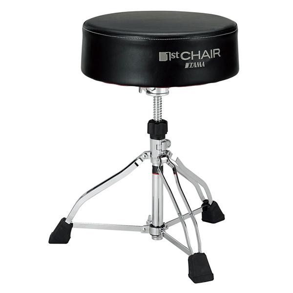 TAMA HT830B [1st Chair ラウンドライダーXL 3脚スローン]