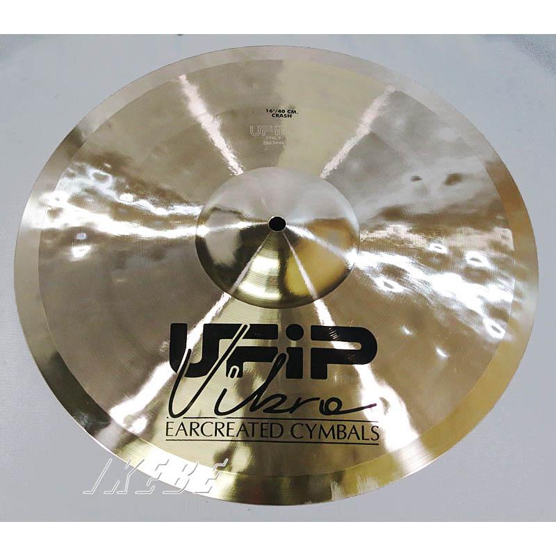 UFIP [Vibra VB-17/ [Vibra Series/ Crash UFIP 17