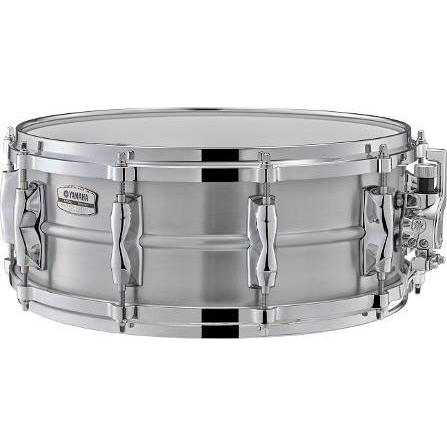 YAMAHA RAS1455 [Recording Custom Aluminum 14