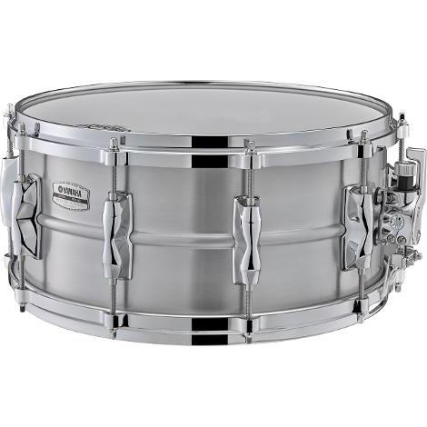YAMAHA RAS1465 [Recording Custom Aluminum 14