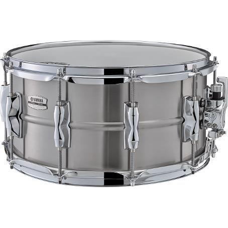 YAMAHA RLS1470 [Recording Custom Stainless Steel 14