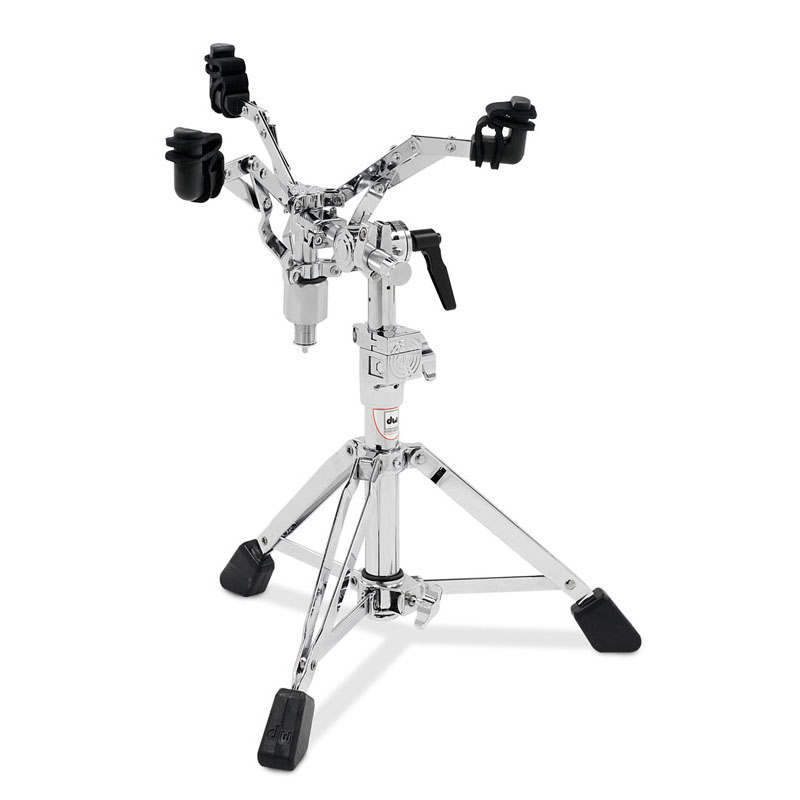 """DW-9399AL [""""Air Lift"""" Tom/Snare Stand]"""
