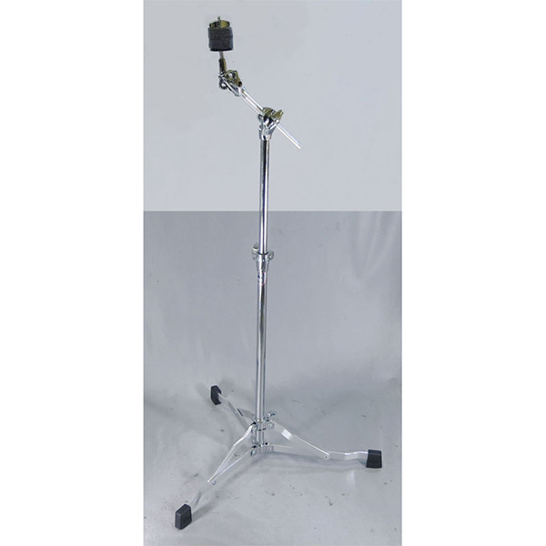 dw DW-6700UL DW-6700UL [Ultra-Light Straight/Boom Cymbal Cymbal Stands Stands with Glide Tilter], ミヤダムラ:8abf0b11 --- ww.thecollagist.com