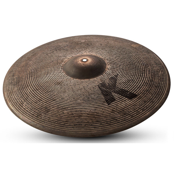Zildjian K.Custom Special Dry Crash 22