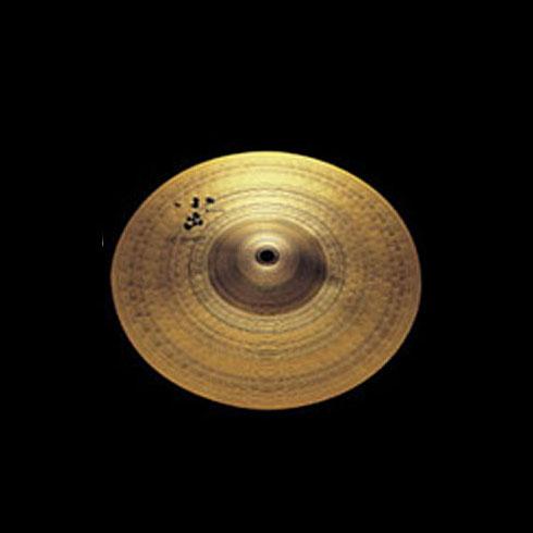 小出 [Koide Cymbal] 312-10SP