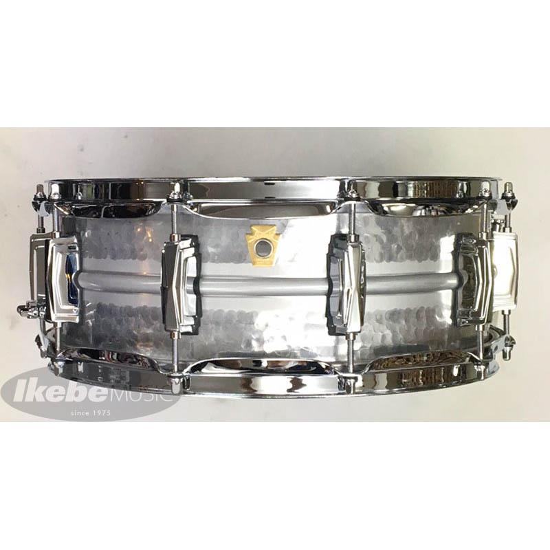 【格安SALEスタート】 Ludwig LA404K [Hammered Acrophonic Special LA404K Edition Edition Snare Special Drum]【カタログ未掲載、海外限定モデル】, 天然石 エメラルドエマ:4f7730e3 --- construart30.dominiotemporario.com