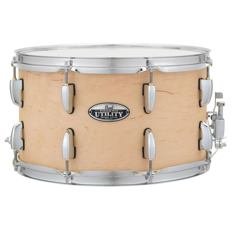 Pearl MUS1480M #224 [Modern Utility Snare Drum 14