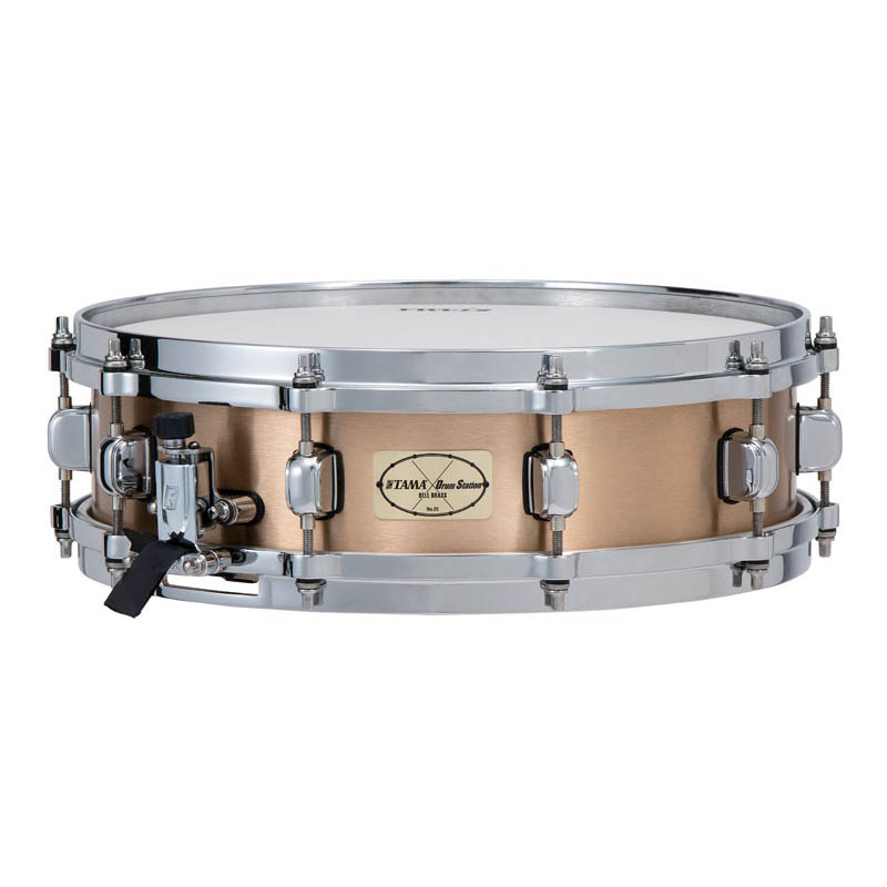TAMA BB1440IK Drum Station Limited [14