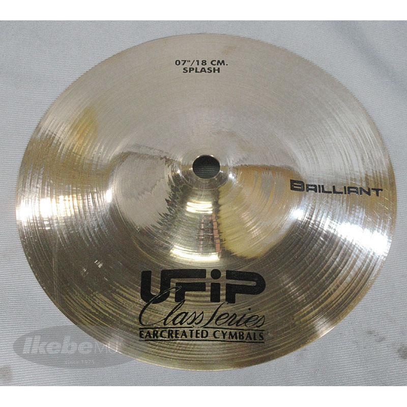 UFIP CS-07B [Class Series/Brilliant]【受注生産モデル/店頭入荷!】