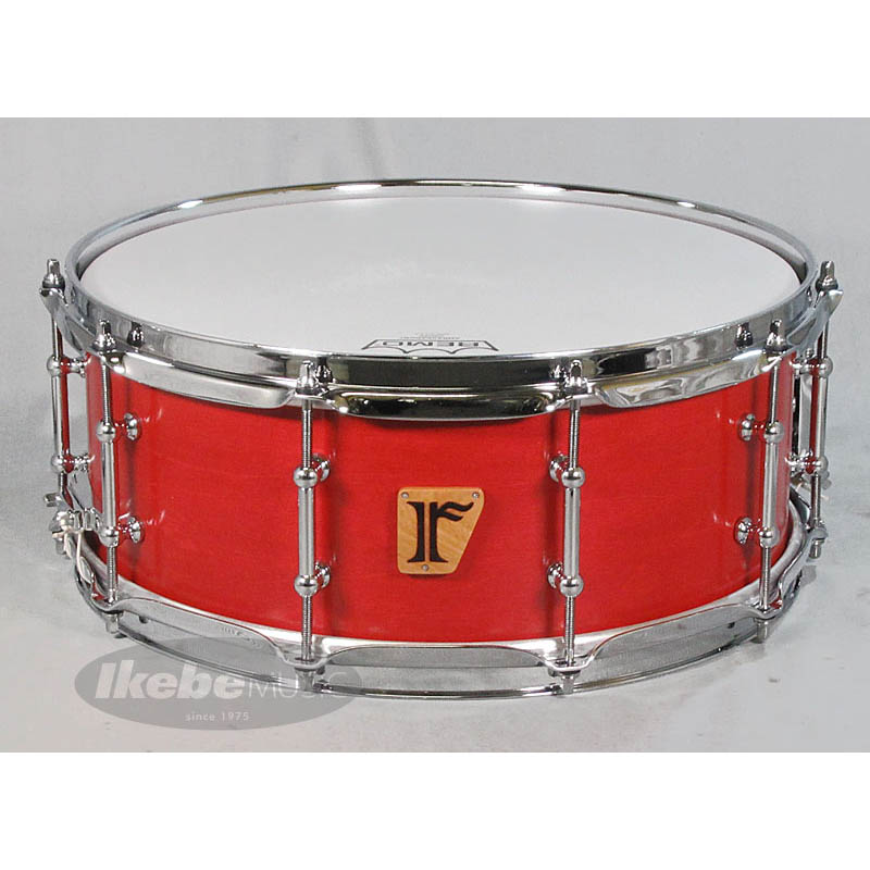 riddim #11 Maple 10ply 14