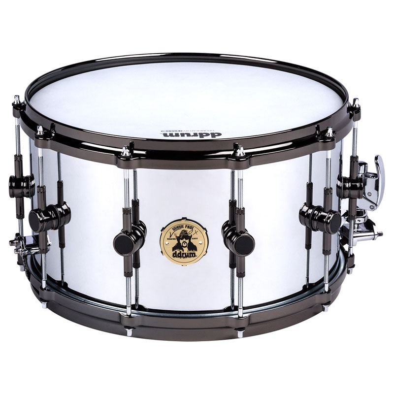 ddrum VINNIE PAUL Signature Snare Drum 14