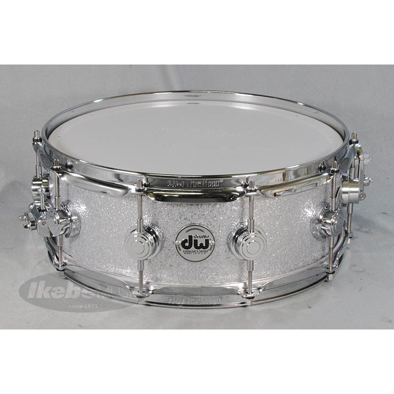 dw DW-CL1405SD/FP-SLSP/C [Collector's Maple 14