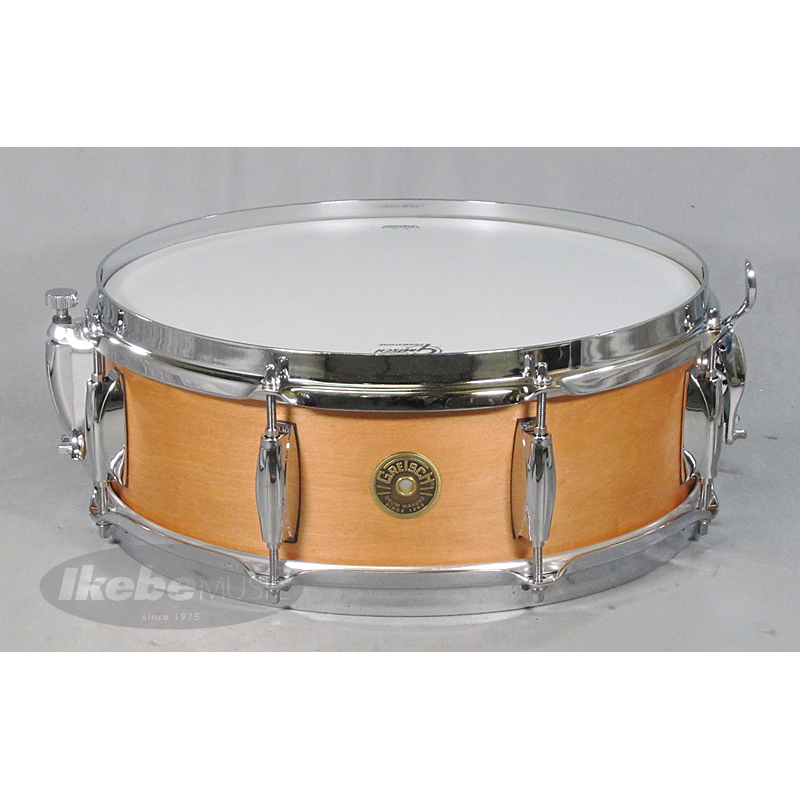 Gretsch BK-05148S-SCM [Broadkaster Standard Build / Satin Classic Maple]【カラー生産完了】【店頭展示チョイキズ特価品】