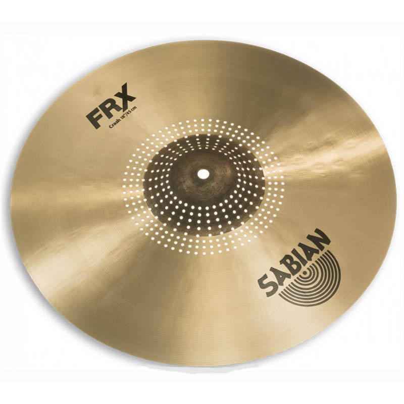 SABIAN FRX-18CS [FRX Crash 18