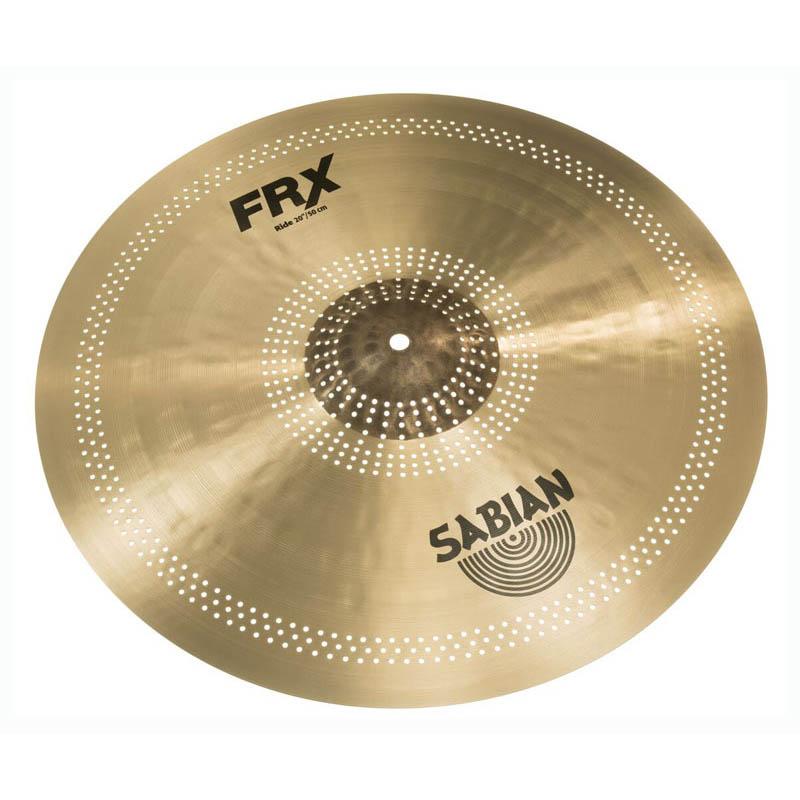 SABIAN FRX-20R [FRX Ride 20