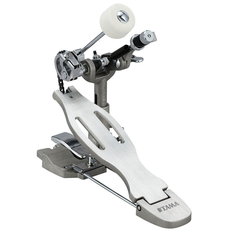TAMA THE CLASSIC PEDAL HP50 [THE CLASSIC STAND SERIES]