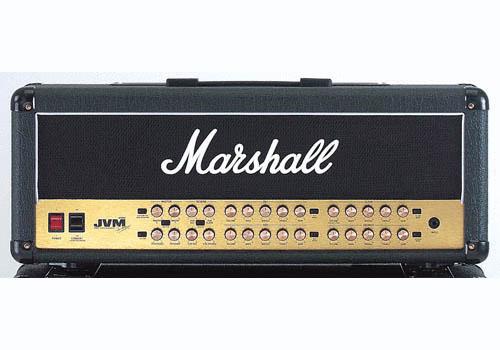 Marshall JVM410H 【ikbp5】