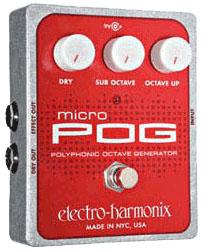 新着 Electro【特価】 Harmonix MICRO Electro POG POG【特価】, サンブマチ:29f1c401 --- portalitab2.dominiotemporario.com
