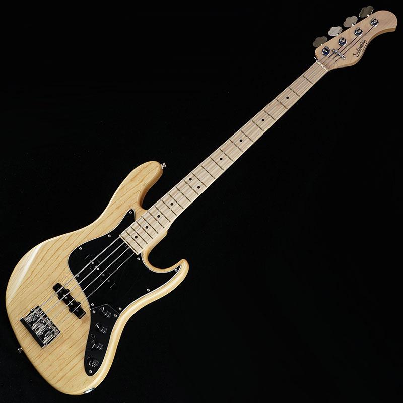 Sadowsky Guitars Metro Series MV4-WL (NA) 【即納可能】