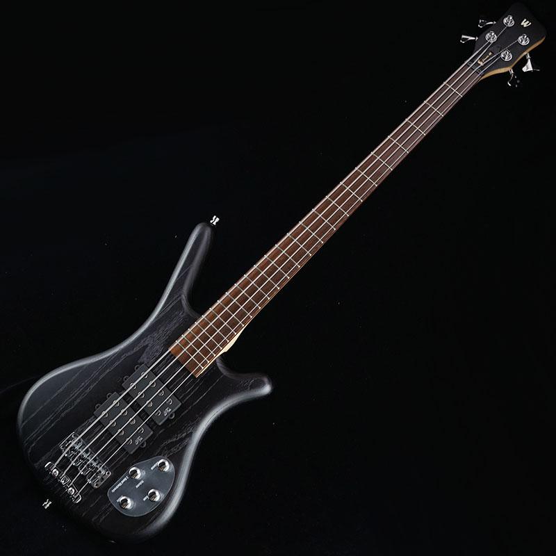 Warwick Rock Bass Corvette $$ 4strings (OFCNB) 【特価】