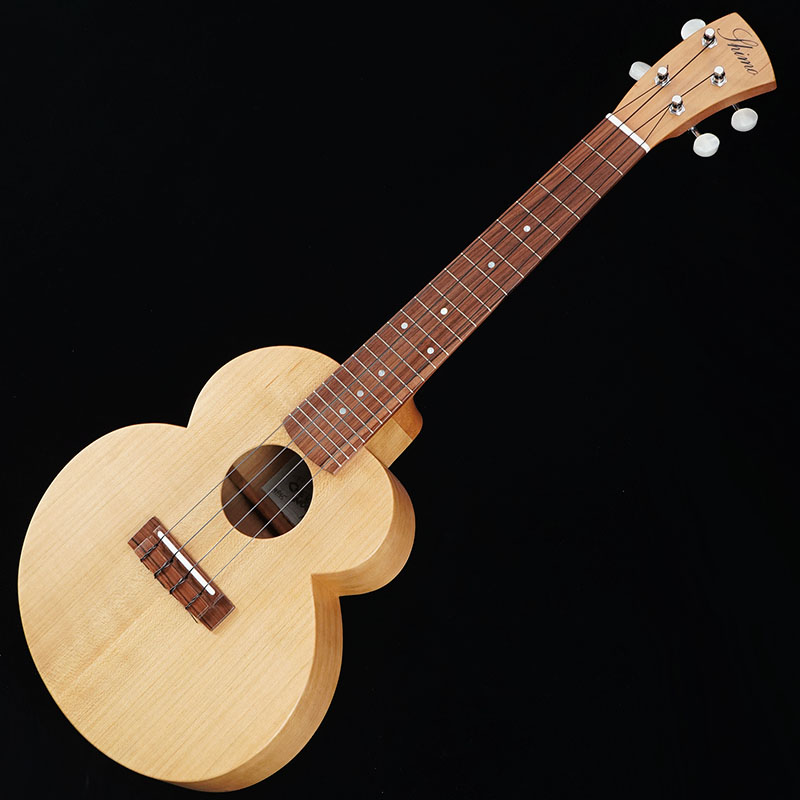 Guitars Concert CLOUD