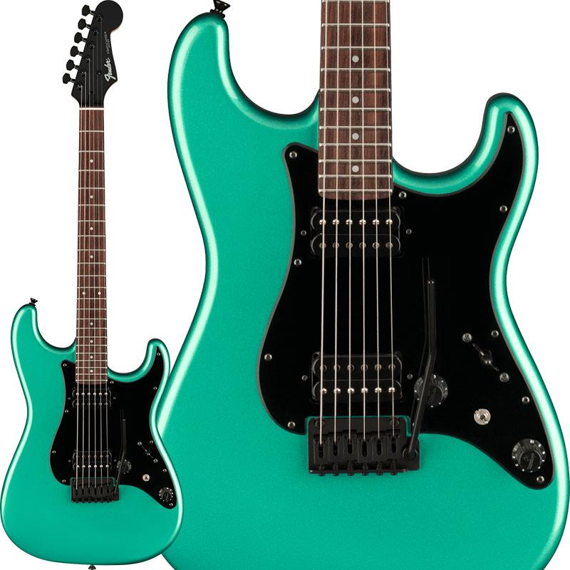 【ふるさと割】 Fender(フェンダー)エレキギター Metallic) Boxer Series Stratocaster Japan] HH (Sherwood Green HH Metallic) [Made In Japan]【ikbp5】 新品 ストラトキャスター, Fairytail:1d0ce2c7 --- kalpanafoundation.in