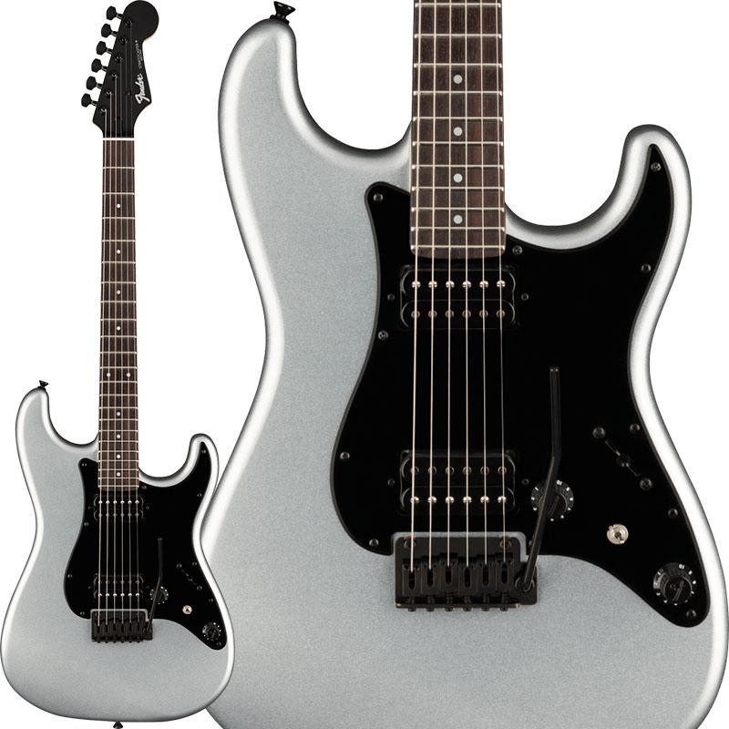 日本未入荷 Fender(フェンダー)エレキギター [Made Boxer HH Series Stratocaster HH (Inca Silver) (Inca [Made In Japan]【ikbp5】 新品 ストラトキャスター, カスミチョウ:31cc9f0d --- kalpanafoundation.in