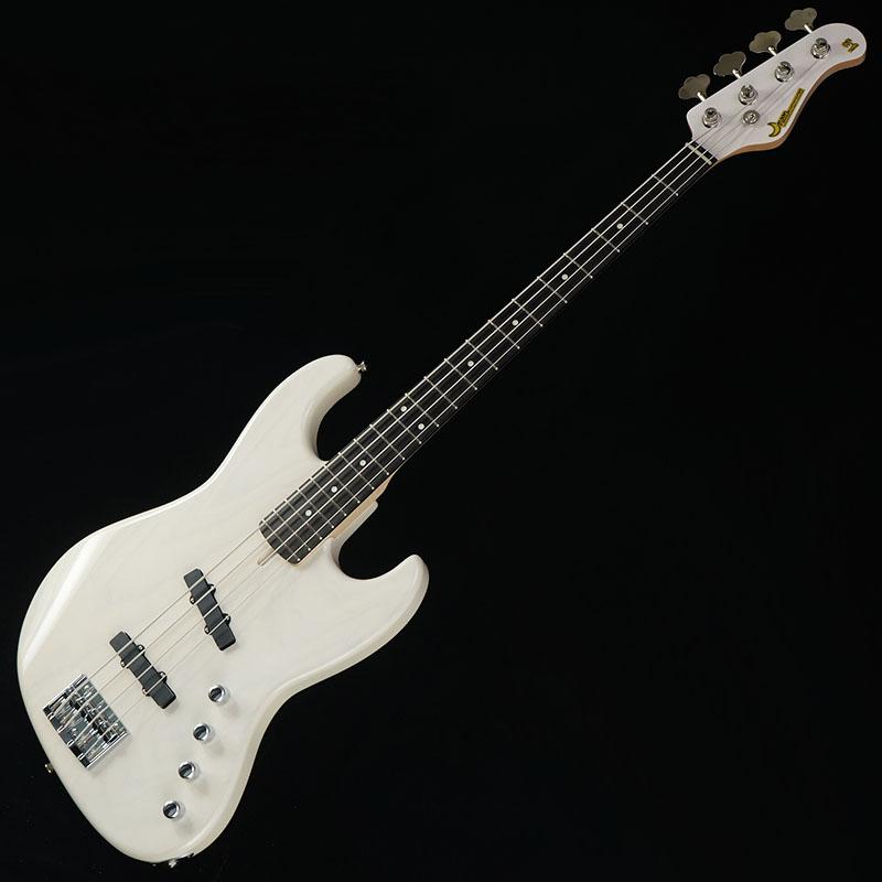 人気ブランドの Moon(ムーンギターズ)エレキベース JJ-4OX JJ-4OX TWH/E CR TWH/E【Moon(ムーンギターズ)エレキベース純正ストラッププレゼント!】, ビックスマーケット:25688fc3 --- themezbazar.com
