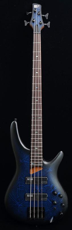 Ibanez SR500B-BAT [Ikebe Order Model] 【非売品クリップチューナープレゼント】